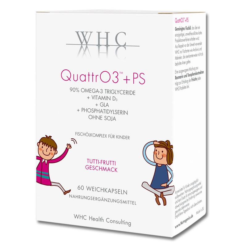 QuattrO3_PS_WHC_DE_ab_mai