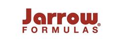 jarrow-formulas