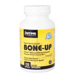 Bone-Up Kapseln von Jarrow Formulas