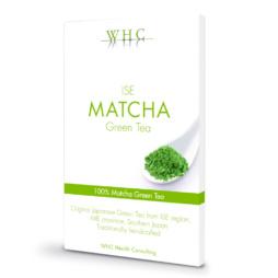 MatchaGreen_image
