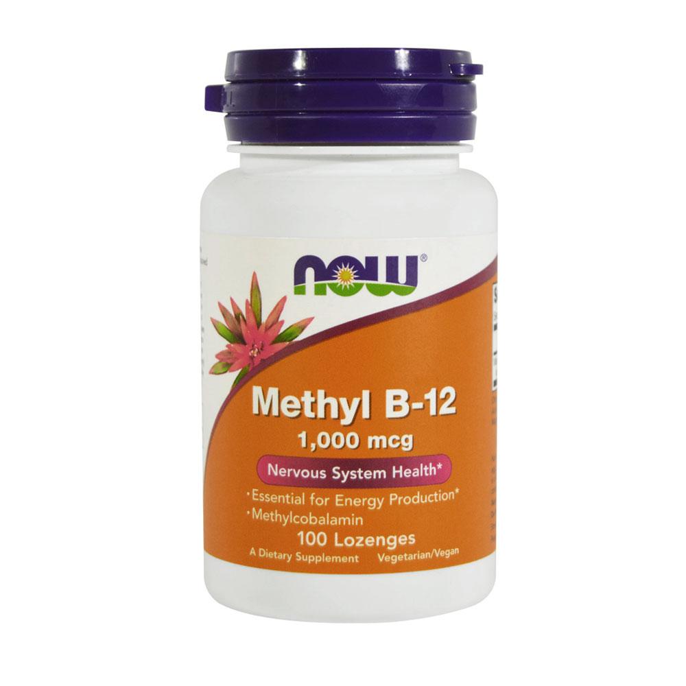 vitamin b 12 methylcobalamin 1000mcg online kaufen. Black Bedroom Furniture Sets. Home Design Ideas